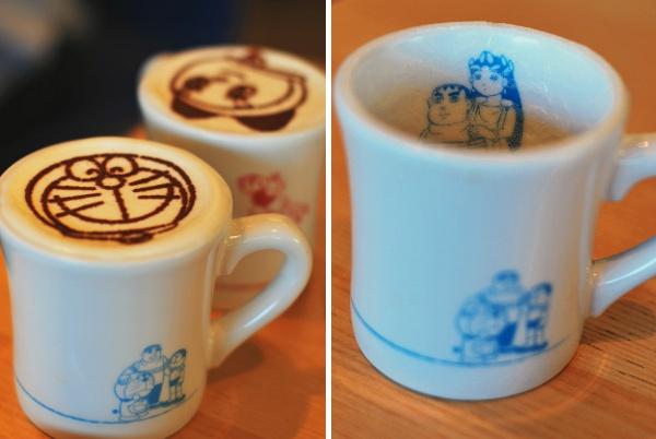 fujiko-museum-coffee-mug