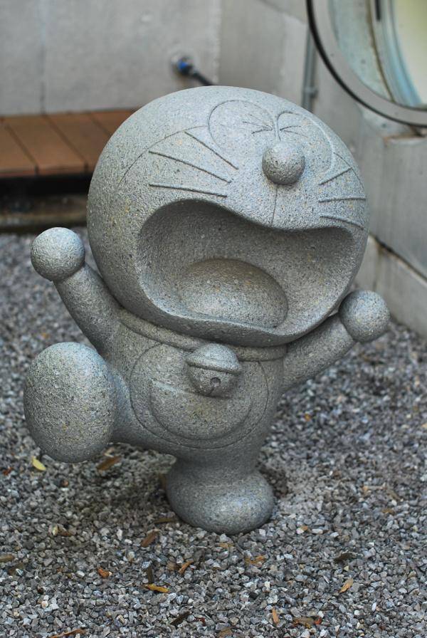 fujiko-museum-cursed-doraemon