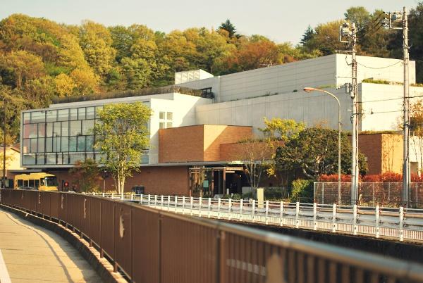 fujiko-museum-exterior