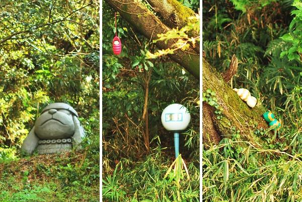 fujiko-museum-forest