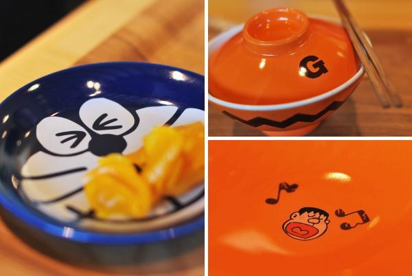 fujiko-museum-katsudon-bowl