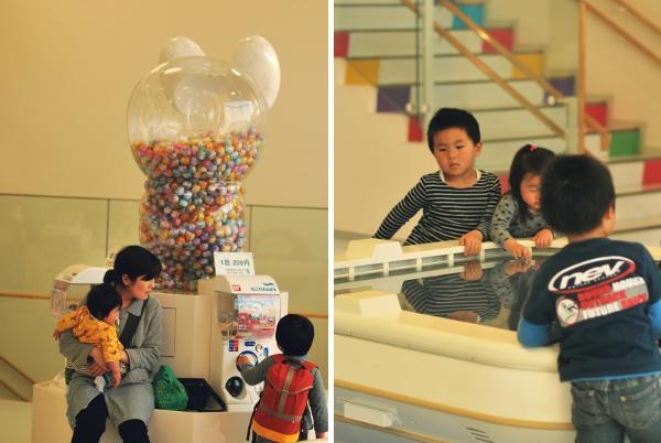 fujiko-museum-kids-playroom